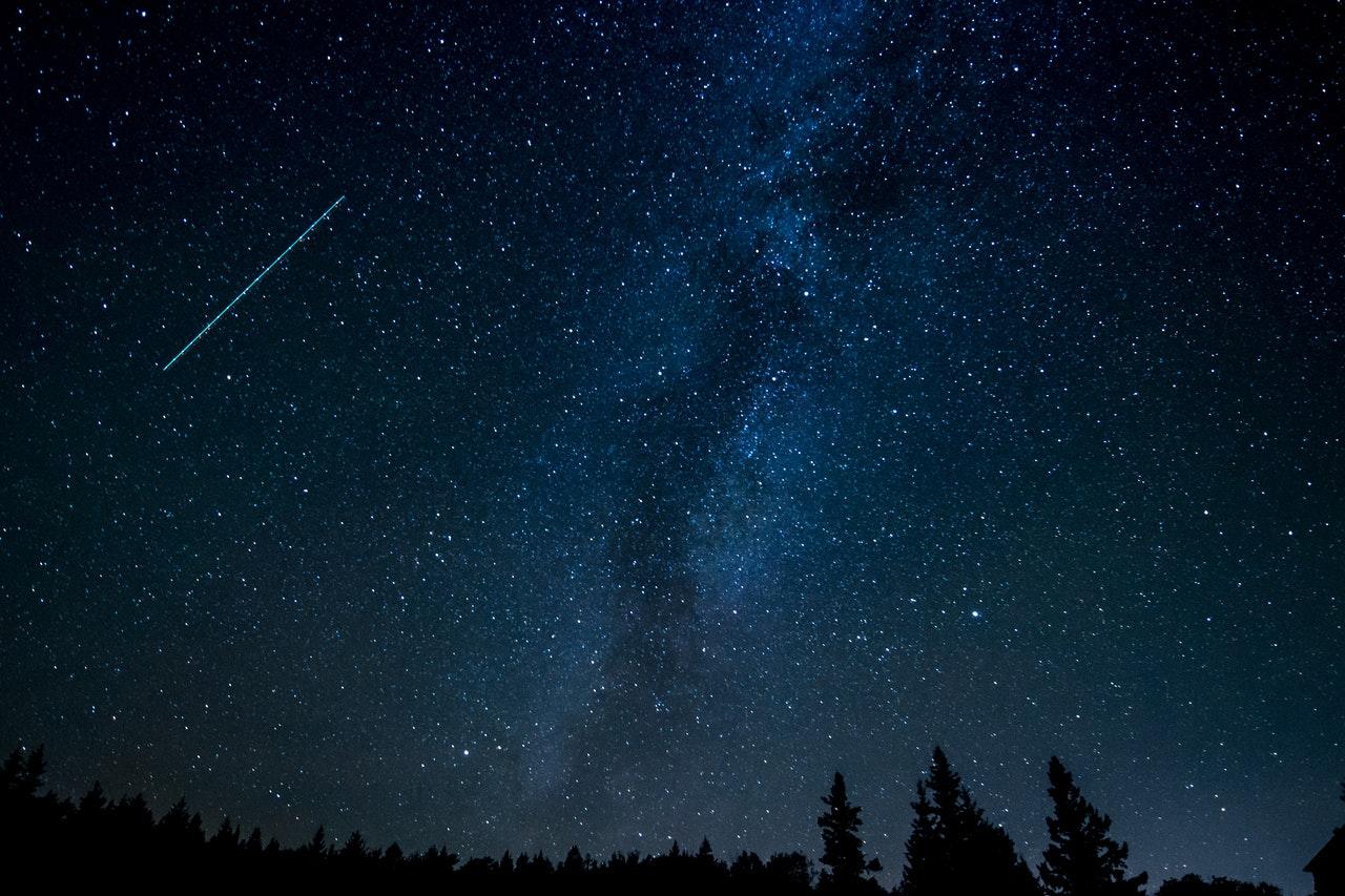 De Melkweg fotograferen, hoe fotografeer je de Melkweg