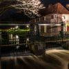 Workshop avondfotografie Amersfoort