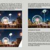 e-book avondfotografie boek