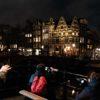 Workshop nachtfotografie Amsterdam