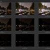Geheom van HDR fotografie bij nacht