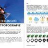E-book Het Blauwe Uur fotografie tips nachtfotografie_002