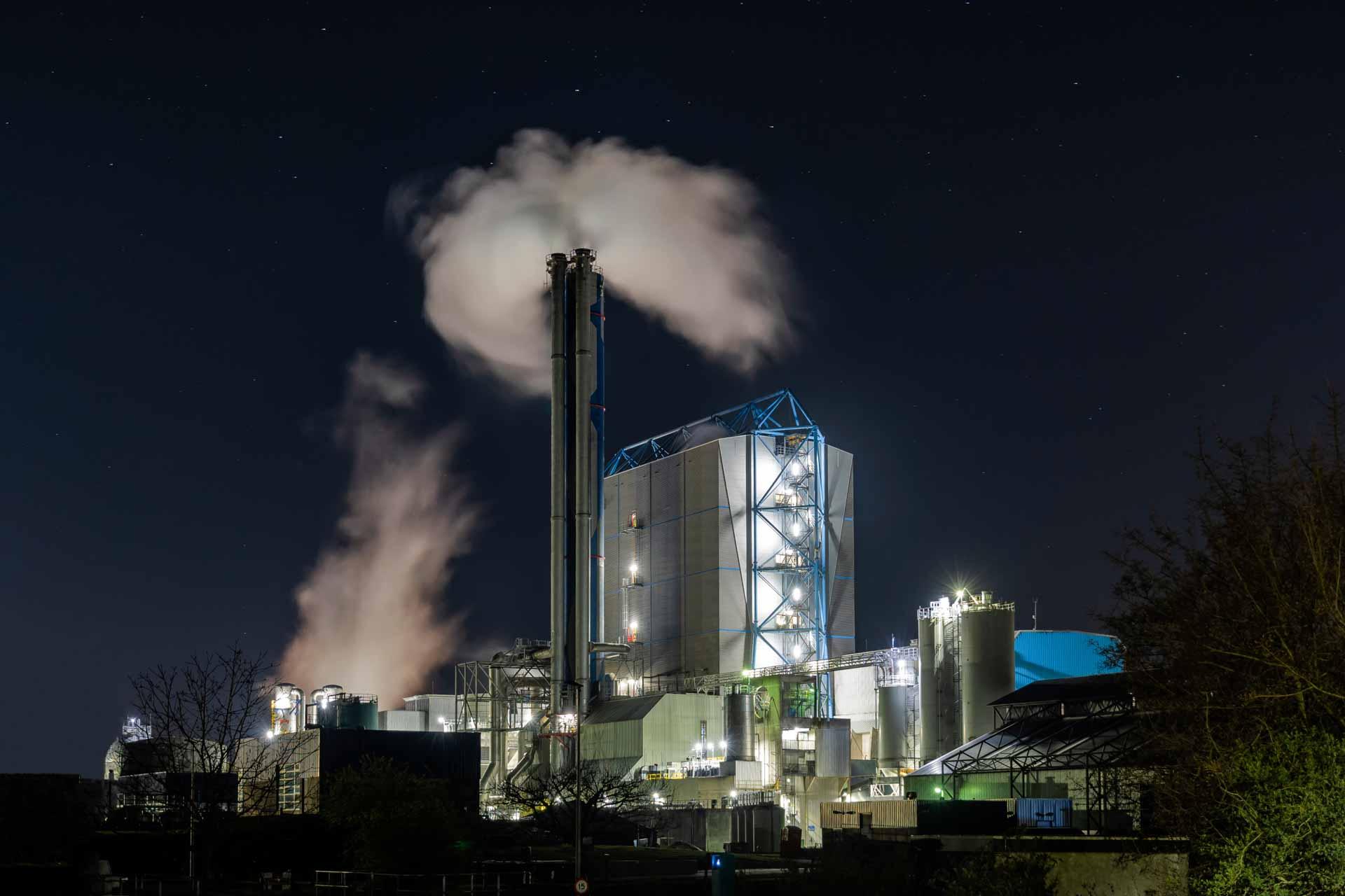 Jeroen van Rooijen Climate Conflict