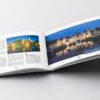 Praktijkboek avond- en nachtfotografie handboek