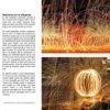 Praktijkboek avond- en nachtfotografie handboek inhoud